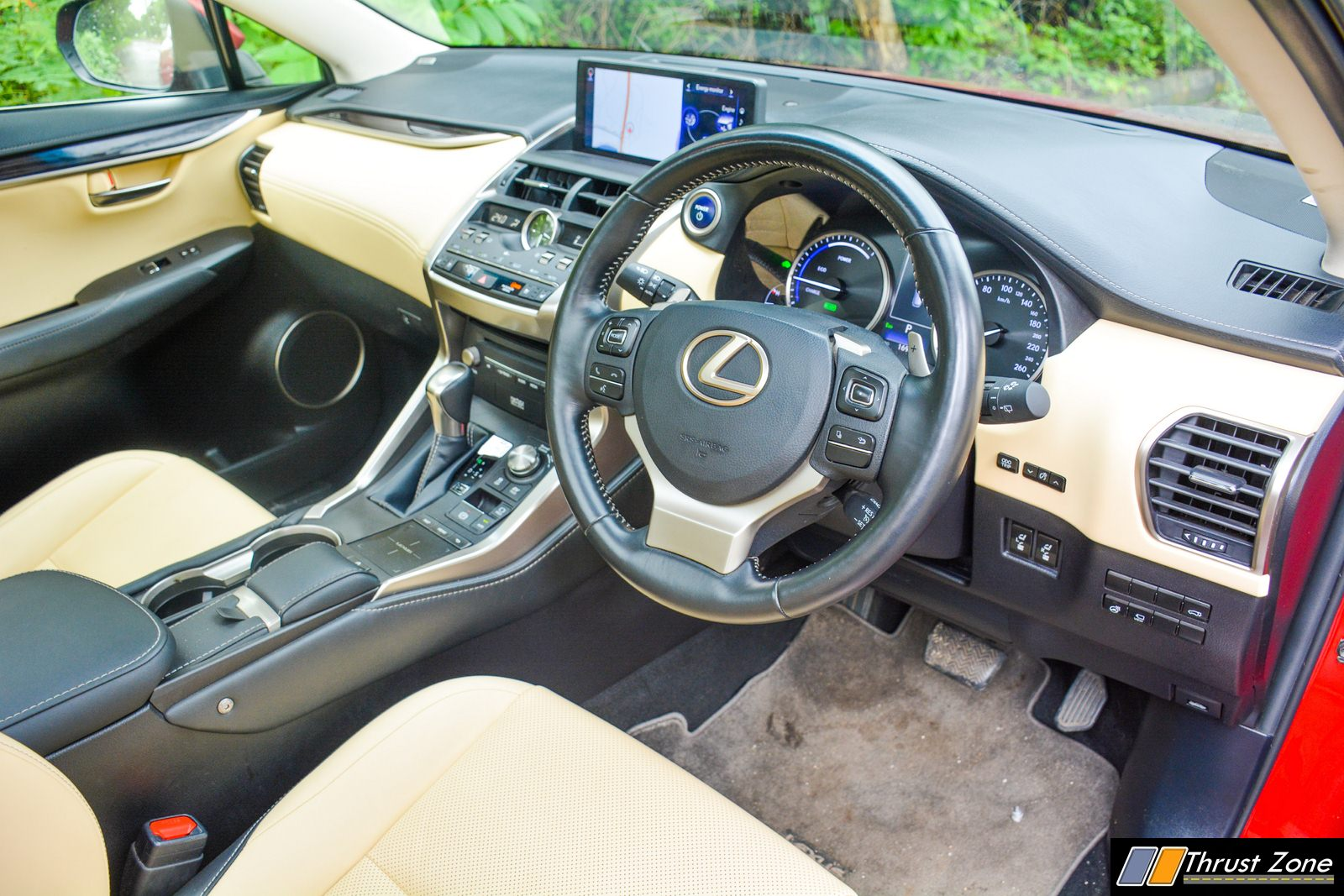 https://www.thrustzone.com/wp-content/uploads/2018/07/2018-Lexus-NX300h-India-Review-13.jpg
