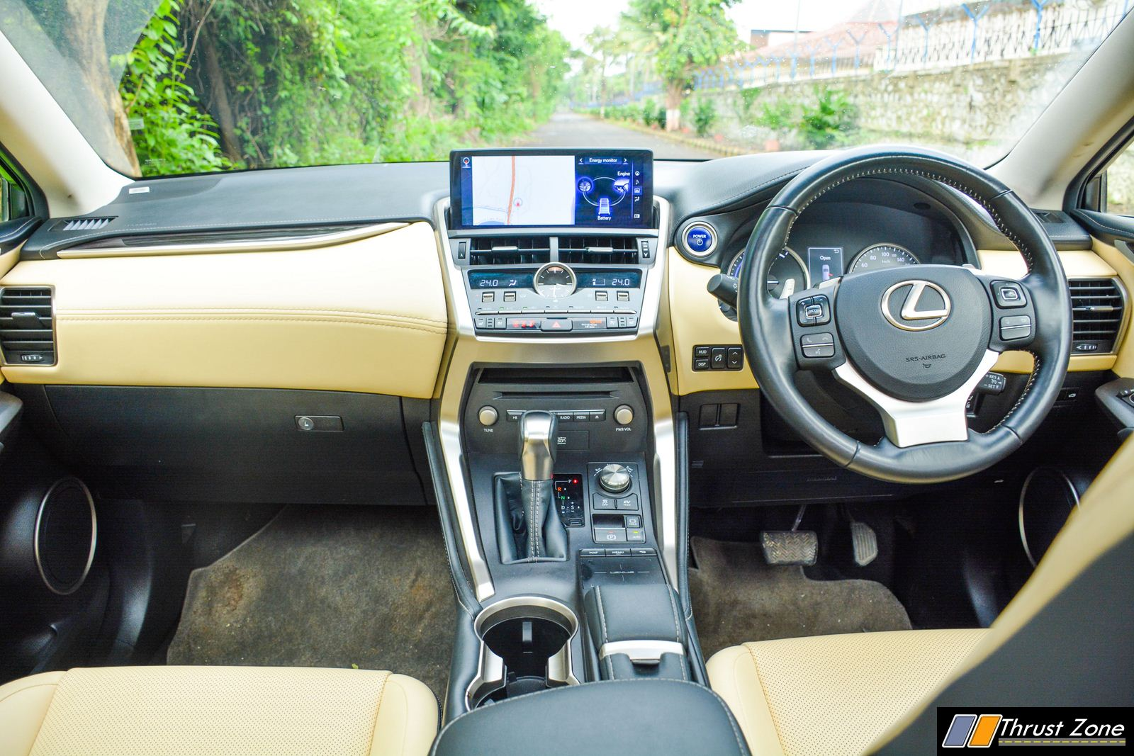 https://www.thrustzone.com/wp-content/uploads/2018/07/2018-Lexus-NX300h-India-Review-14.jpg
