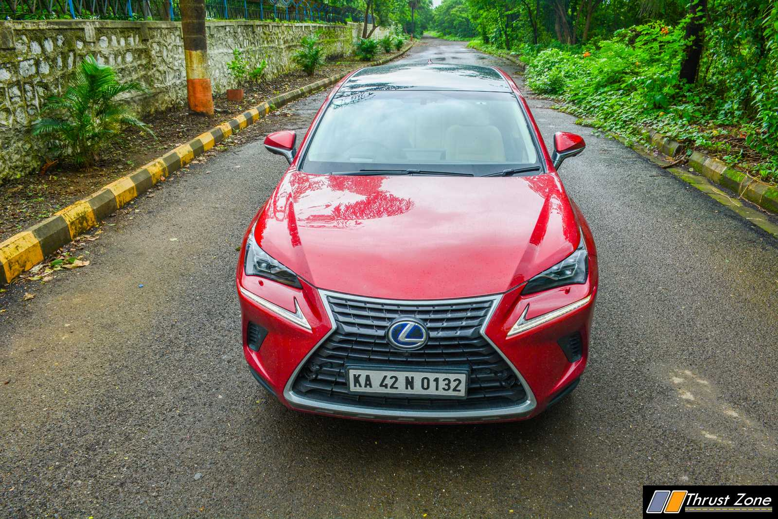 https://www.thrustzone.com/wp-content/uploads/2018/07/2018-Lexus-NX300h-India-Review-21.jpg