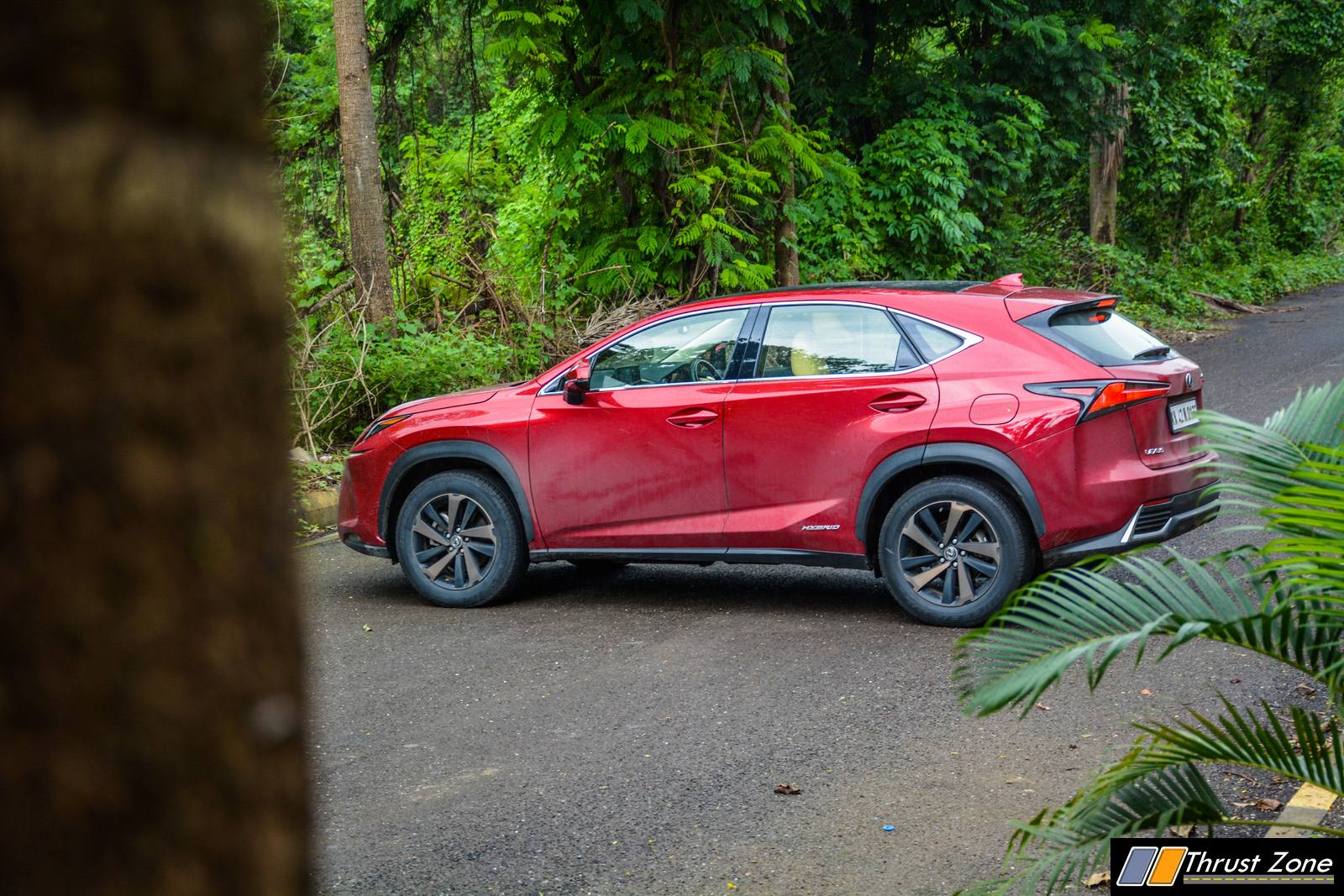 https://www.thrustzone.com/wp-content/uploads/2018/07/2018-Lexus-NX300h-India-Review-23.jpg