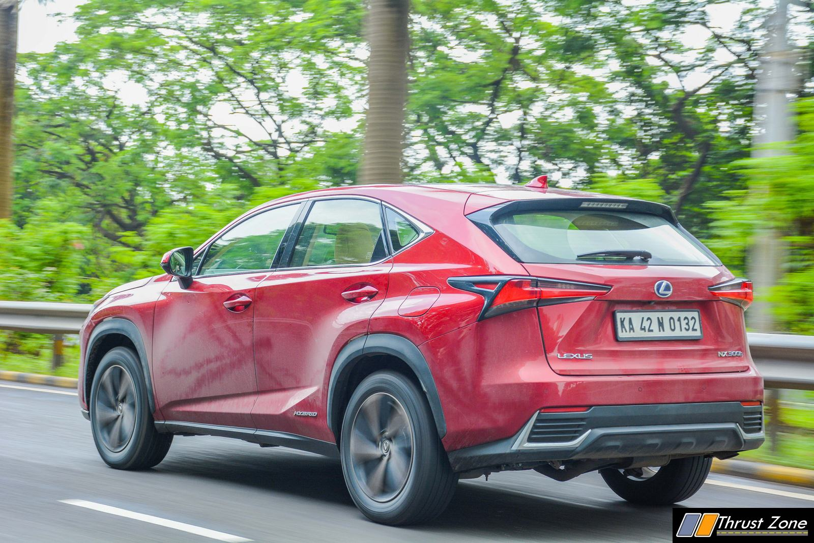 https://www.thrustzone.com/wp-content/uploads/2018/07/2018-Lexus-NX300h-India-Review-6.jpg