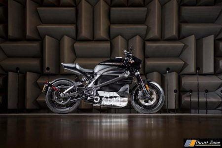 2020-Harley-davidson-livewire