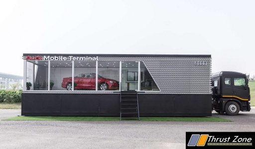 Audi-Mobile-Terminal-INdia (2)