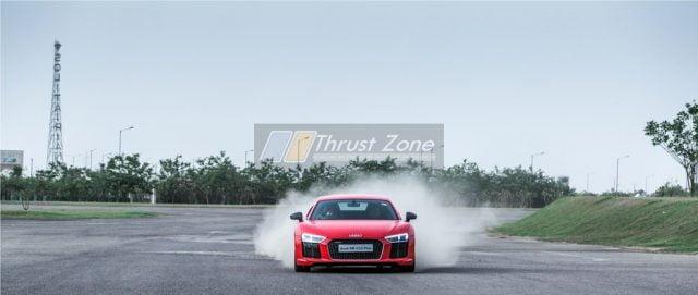 Audi Sportscar Experience 7 Edition (2)