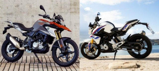 BMW-G310R-G310GS-REVIEW