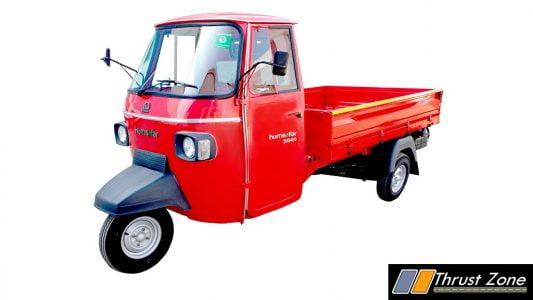 Humsafar 2000 final image