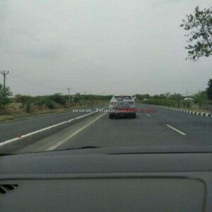 MG ZS-SUV-India- (1)