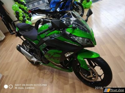 Ninja-300-2018-Price-Cut (7)