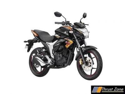 Suzuki Gixxer-SP-2018-Model (2)