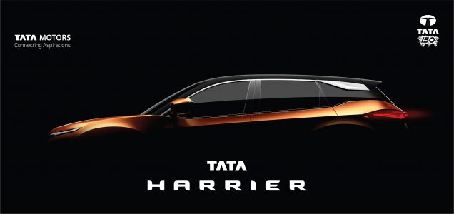 Tata-Harrier-SUV (3)