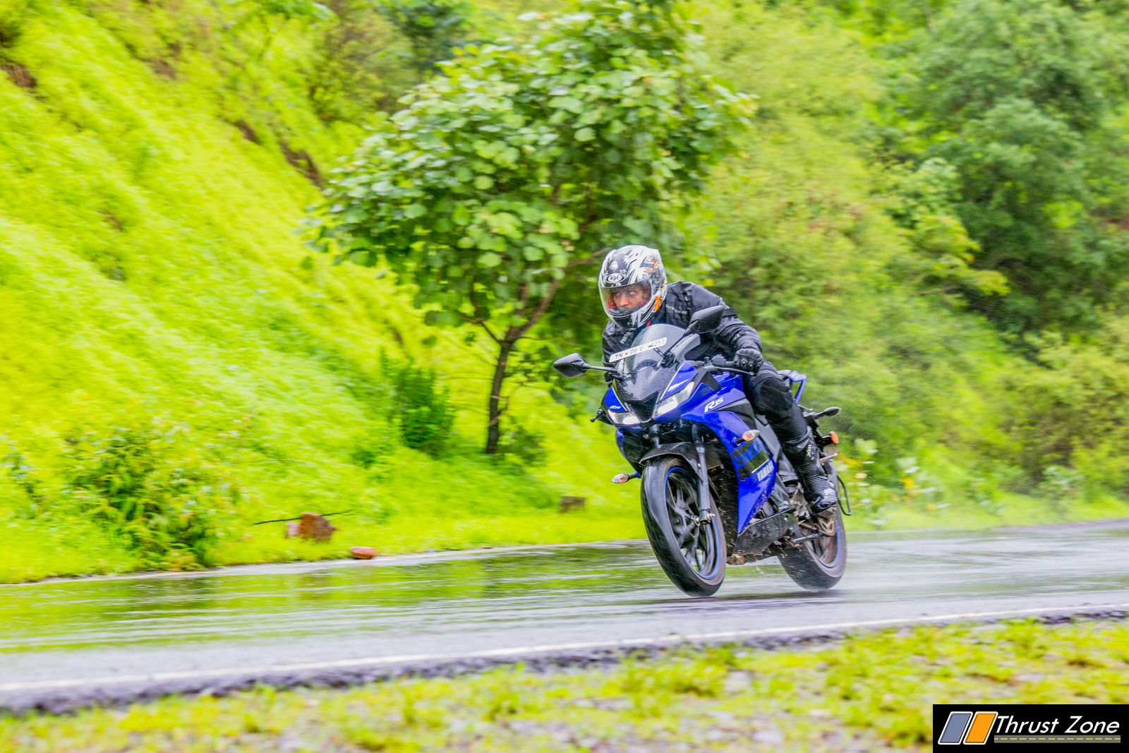 Yamaha-R15-V3-Review-Road-Test-13