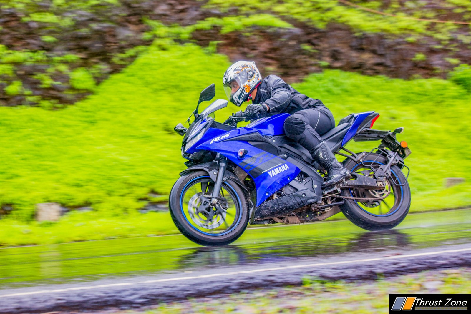Yamaha-R15-V3-Review-Road-Test-15