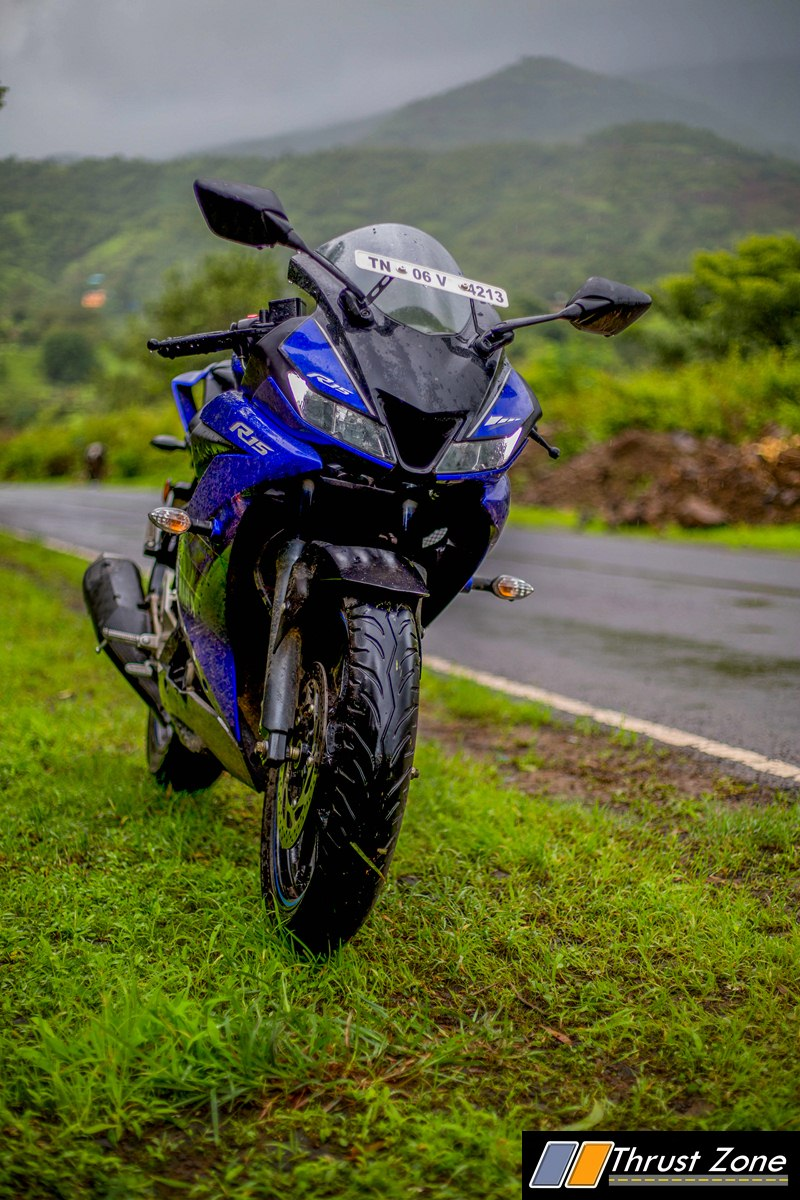https://www.thrustzone.com/wp-content/uploads/2018/07/Yamaha-R15-V3-Review-Road-Test-19.jpg