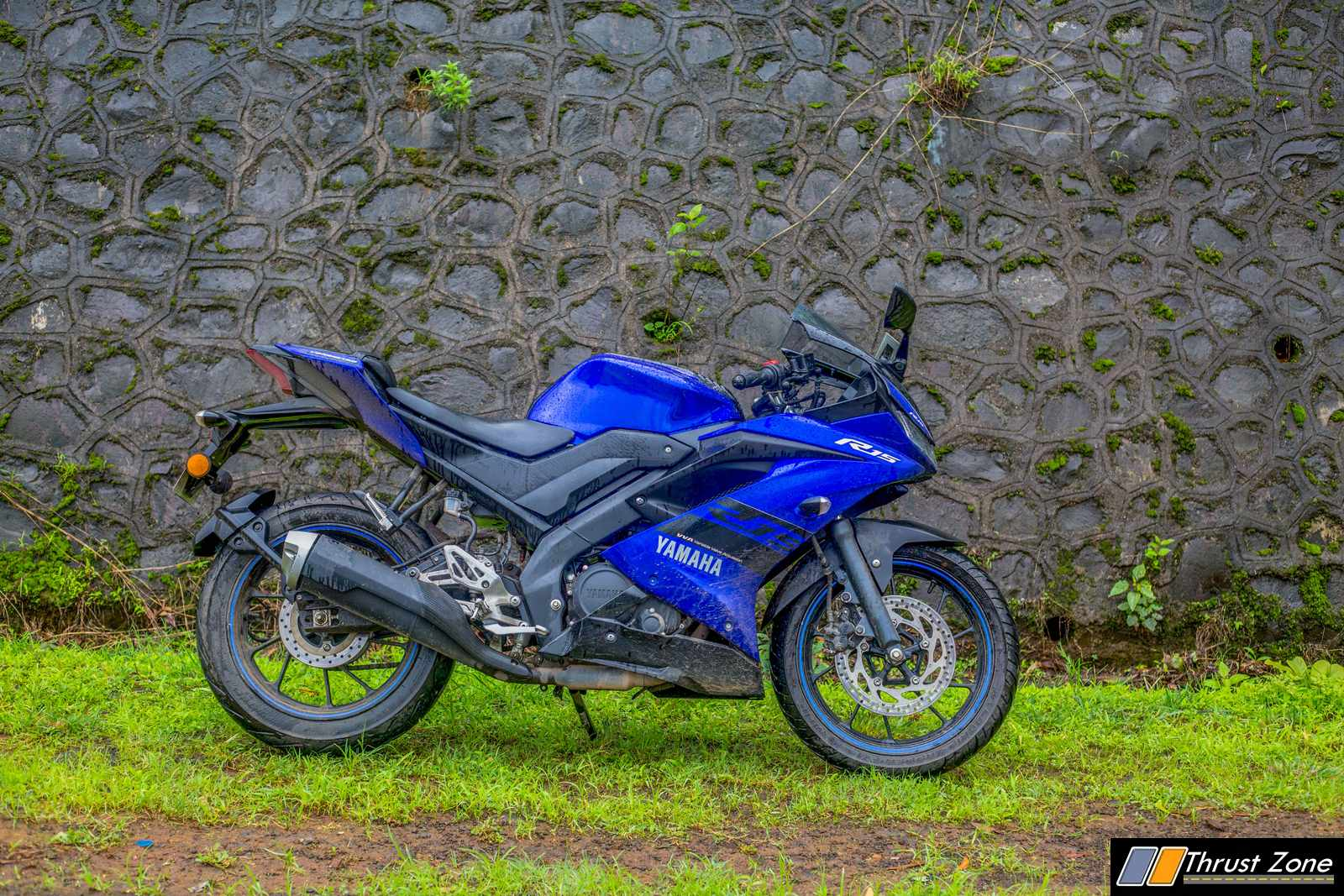 Yamaha-R15-V3-Review-Road-Test-22