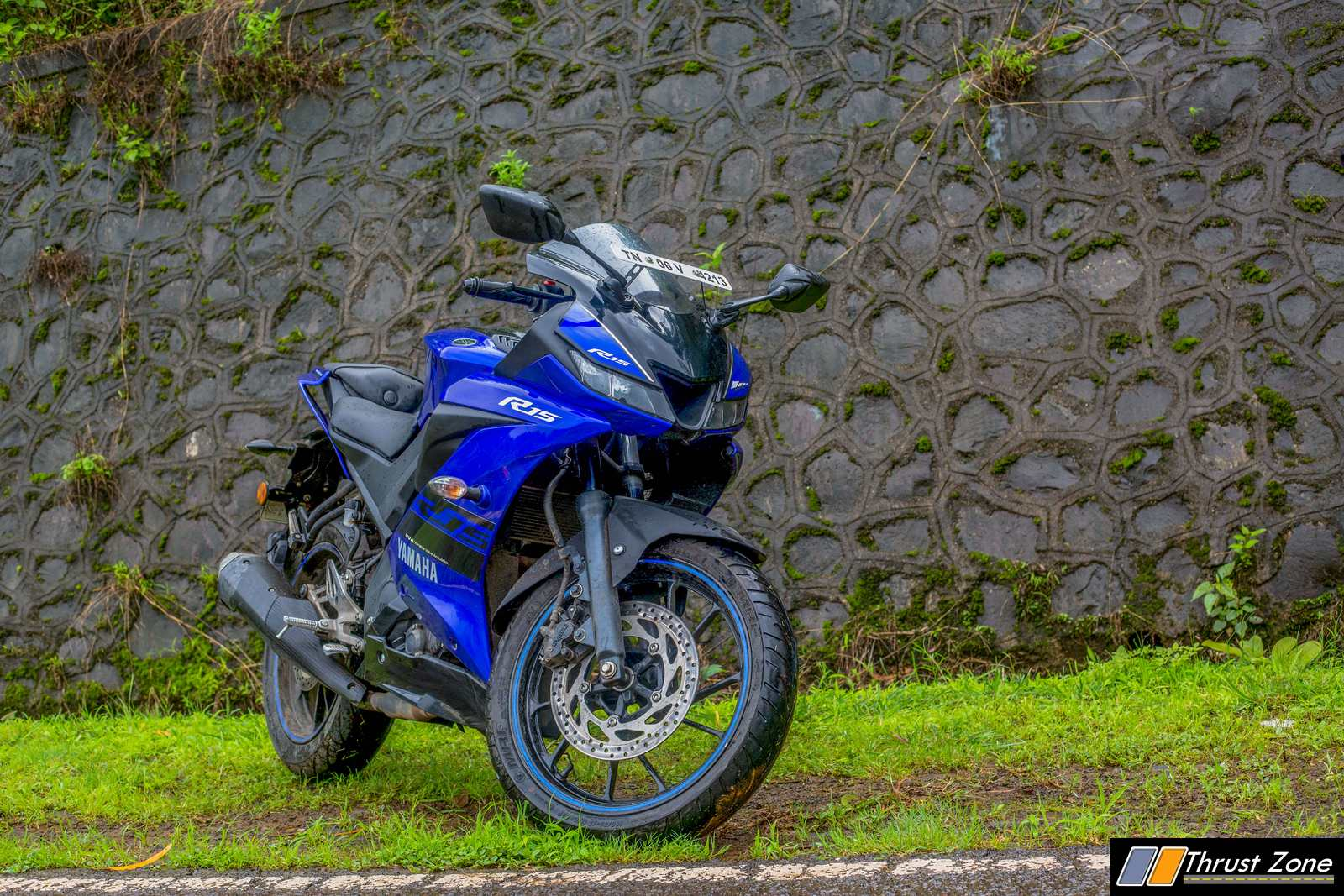 Yamaha-R15-V3-Review-Road-Test-25