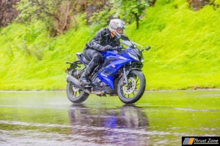 Yamaha-R15-V3-Review-Road-Test-7