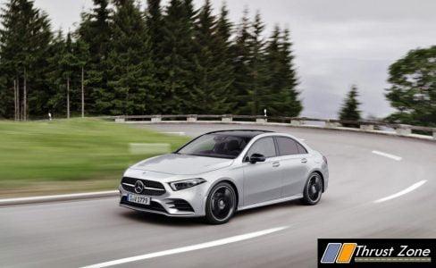 mercedes-benz-a-class-sedan-2018 (1)