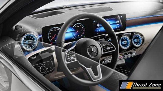 mercedes-benz-a-class-sedan-2018 (6)