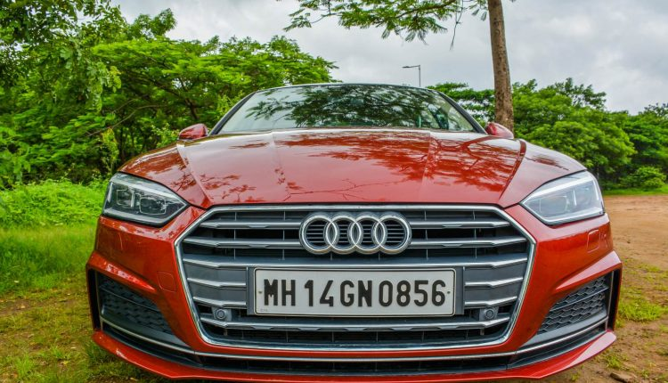 2018-Audi-A5-Diesel-India-Review-12