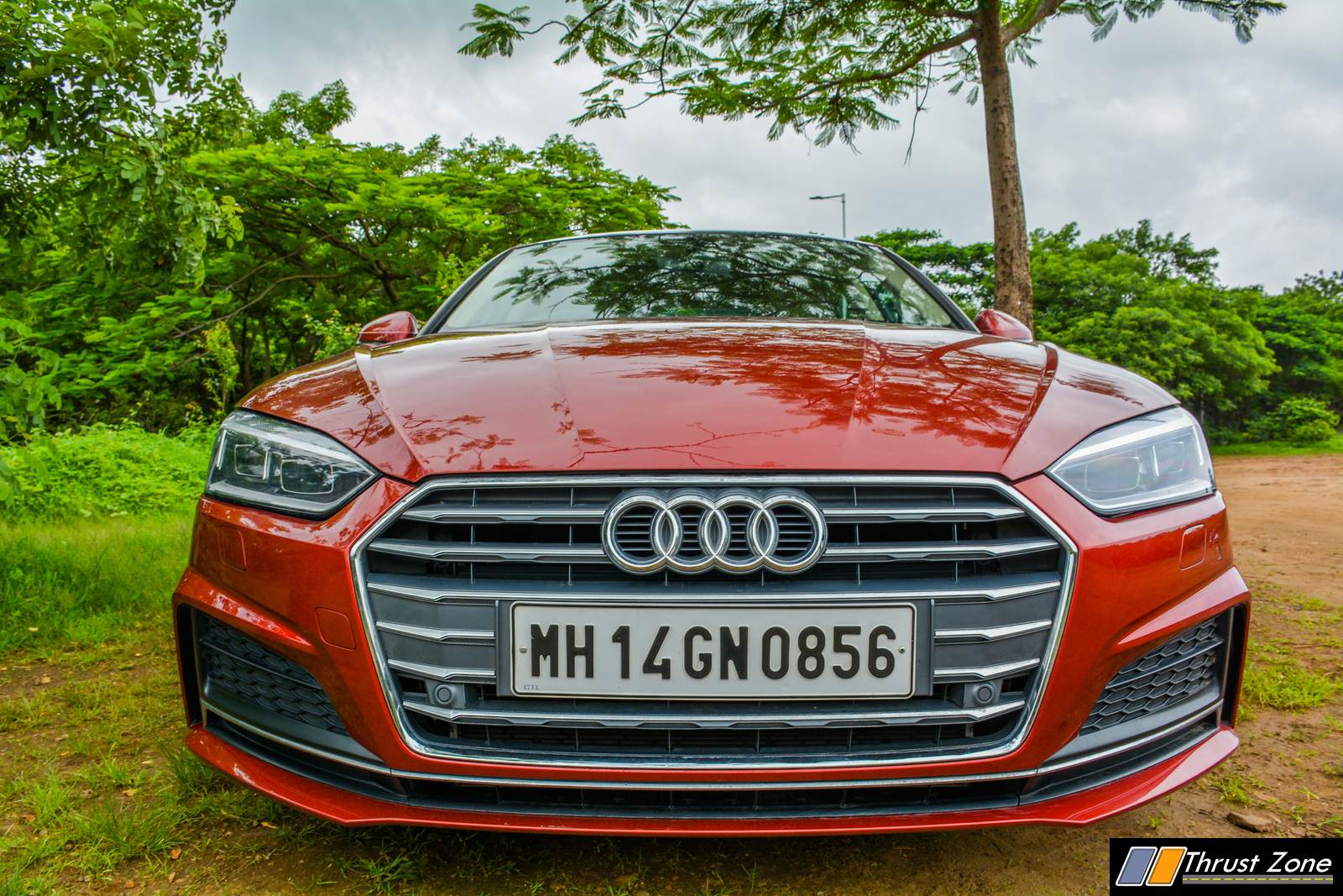 https://www.thrustzone.com/wp-content/uploads/2018/08/2018-Audi-A5-Diesel-India-Review-12.jpg