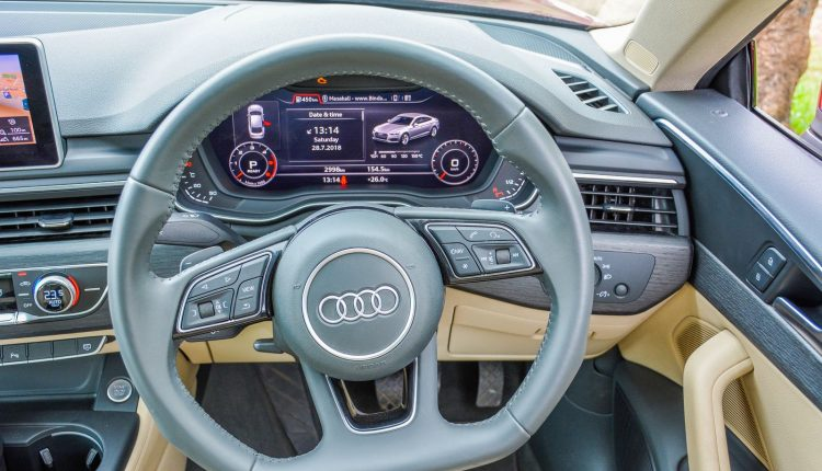 2018-Audi-A5-Diesel-India-Review-15