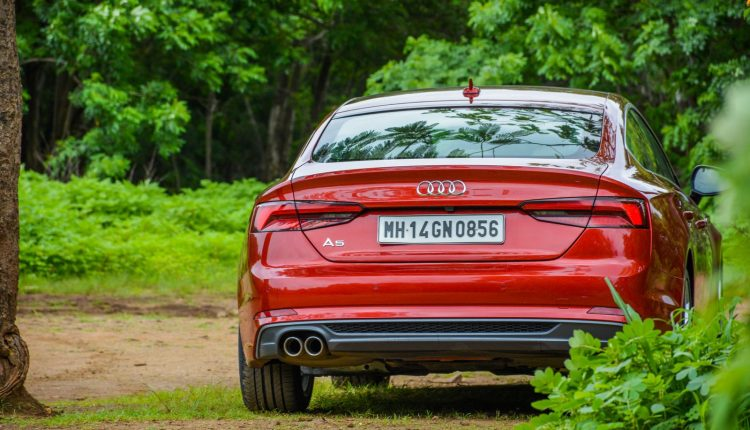 2018-Audi-A5-Diesel-India-Review-16