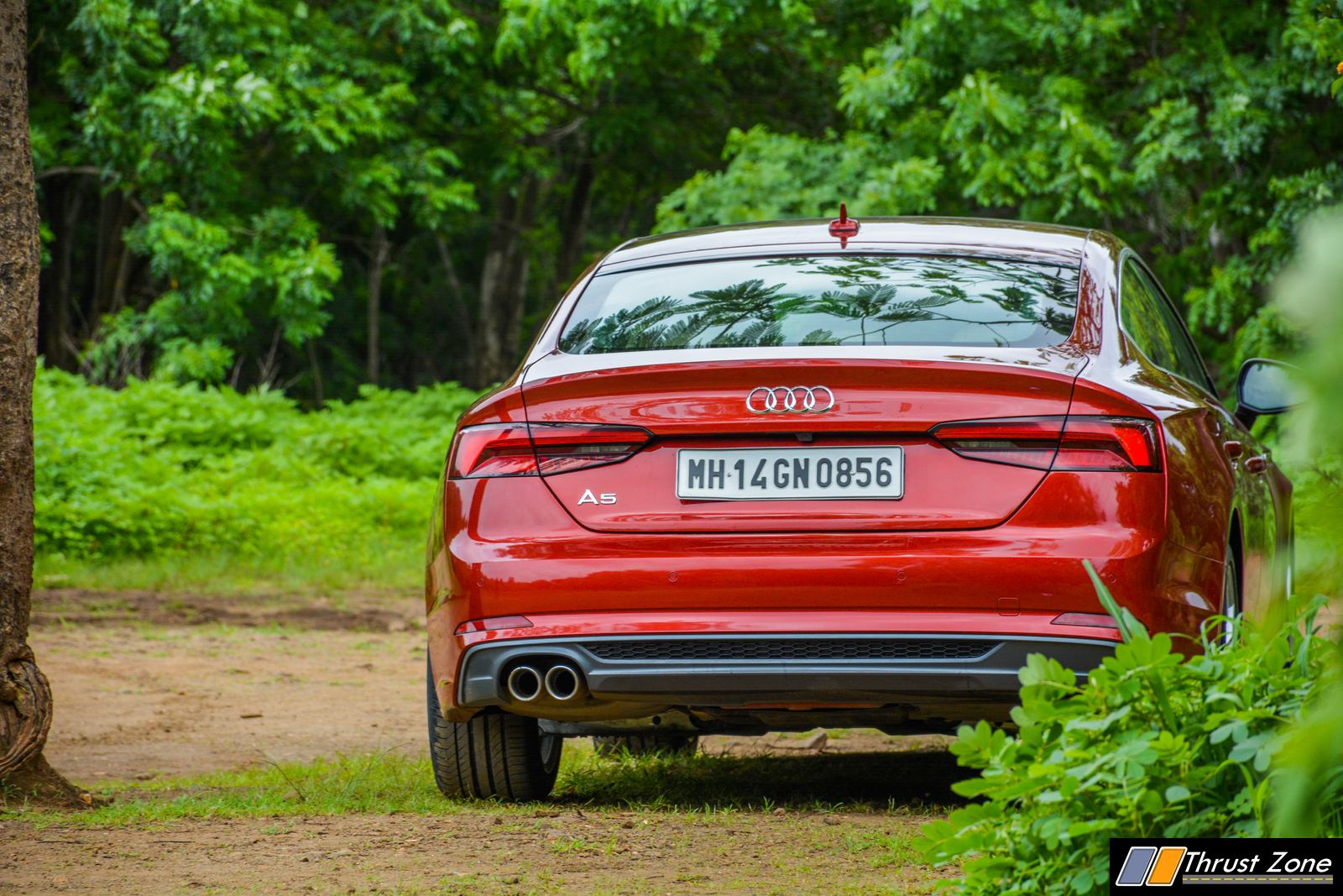 https://www.thrustzone.com/wp-content/uploads/2018/08/2018-Audi-A5-Diesel-India-Review-16.jpg