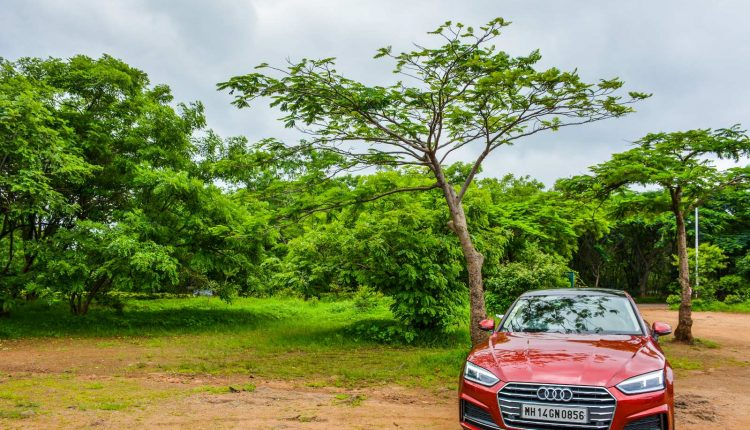 2018-Audi-A5-Diesel-India-Review-18