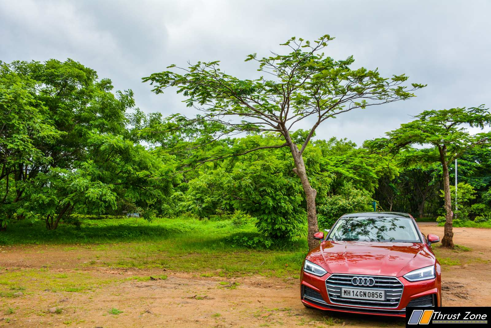 https://www.thrustzone.com/wp-content/uploads/2018/08/2018-Audi-A5-Diesel-India-Review-18.jpg