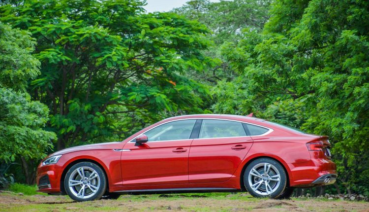 2018-Audi-A5-Diesel-India-Review-19