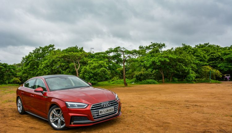2018-Audi-A5-Diesel-India-Review-20