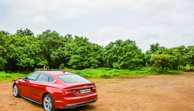 2018-Audi-A5-Diesel-India-Review-21