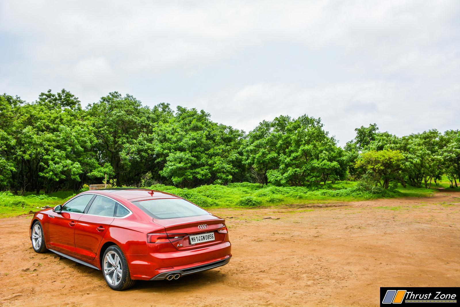 https://www.thrustzone.com/wp-content/uploads/2018/08/2018-Audi-A5-Diesel-India-Review-21.jpg