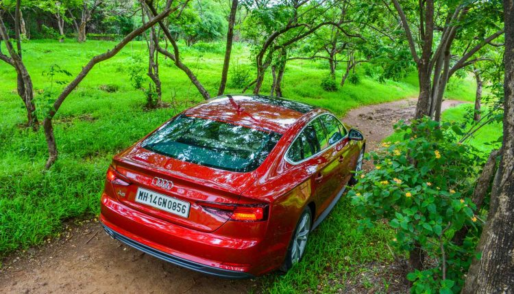 2018-Audi-A5-Diesel-India-Review-24