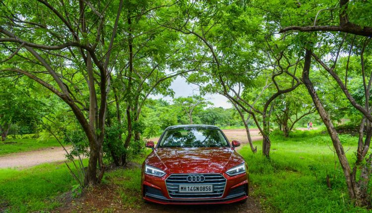 2018-Audi-A5-Diesel-India-Review-25