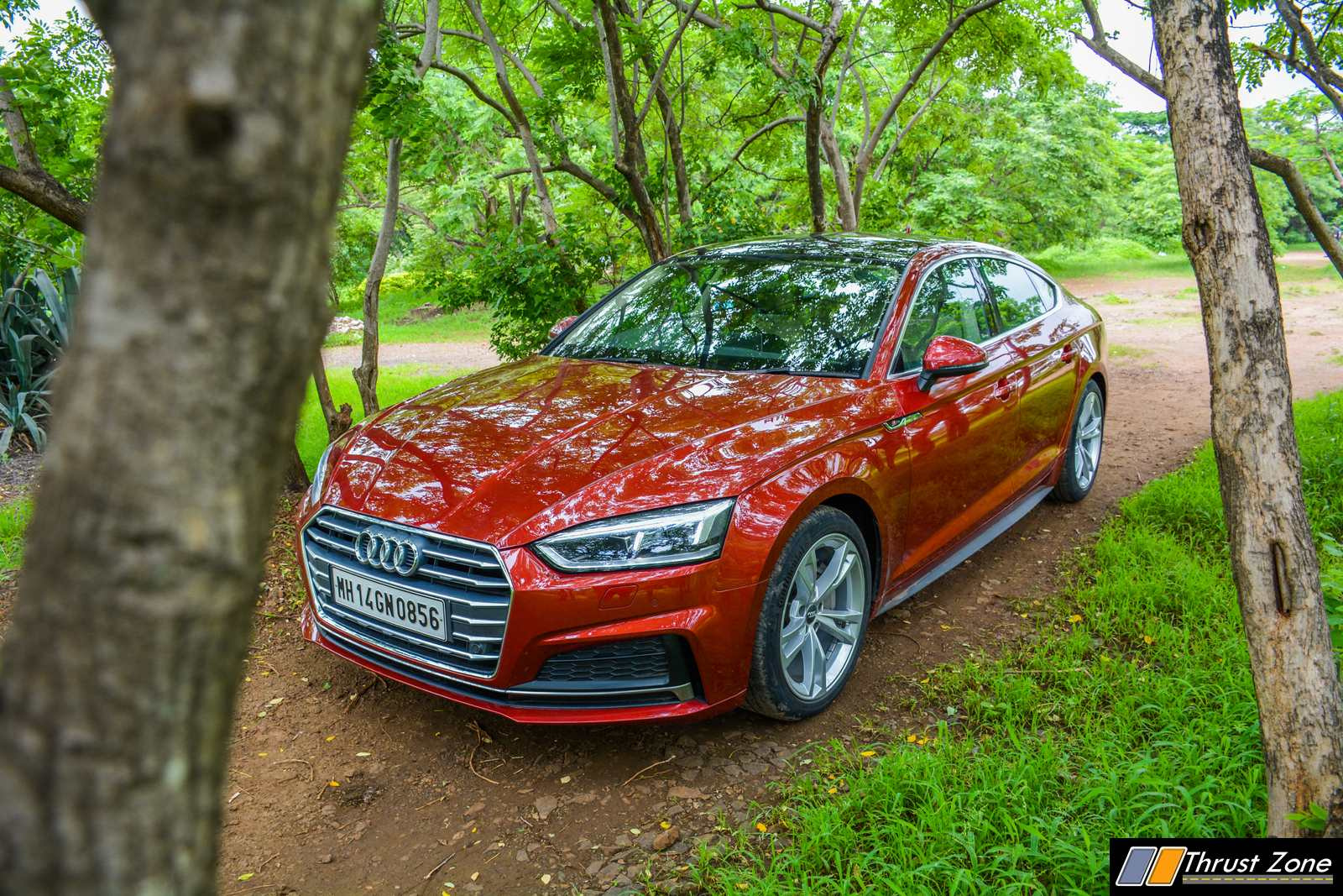 2018-Audi-A5-Diesel-India-Review-26