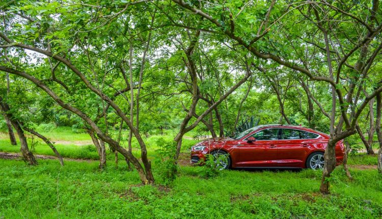 2018-Audi-A5-Diesel-India-Review-27