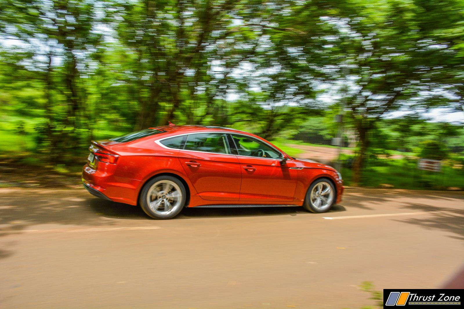 2018-Audi-A5-Diesel-India-Review-29