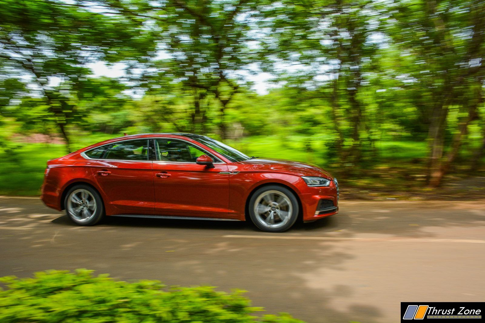 https://www.thrustzone.com/wp-content/uploads/2018/08/2018-Audi-A5-Diesel-India-Review-31.jpg