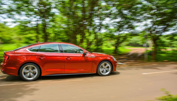 2018-Audi-A5-Diesel-India-Review-32