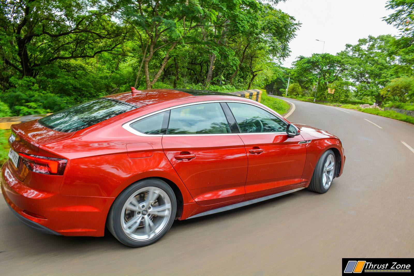 2018-Audi-A5-Diesel-India-Review-34