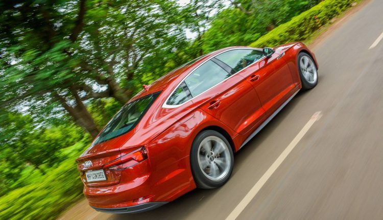 2018-Audi-A5-Diesel-India-Review-35