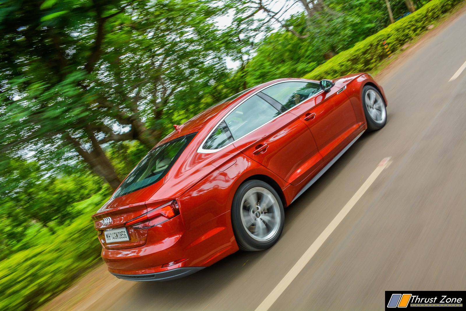 https://www.thrustzone.com/wp-content/uploads/2018/08/2018-Audi-A5-Diesel-India-Review-35.jpg