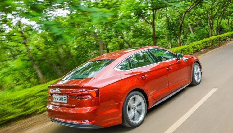 2018-Audi-A5-Diesel-India-Review-36
