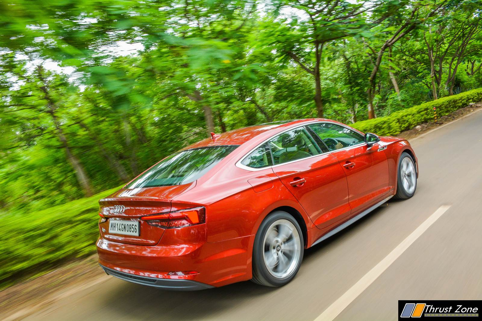 https://www.thrustzone.com/wp-content/uploads/2018/08/2018-Audi-A5-Diesel-India-Review-36.jpg