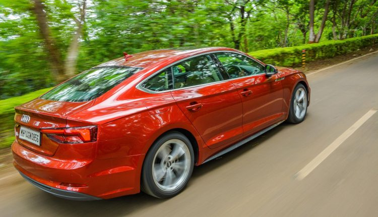 2018-Audi-A5-Diesel-India-Review-37