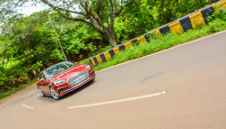 2018-Audi-A5-Diesel-India-Review-38