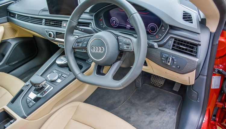 2018-Audi-A5-Diesel-India-Review-4