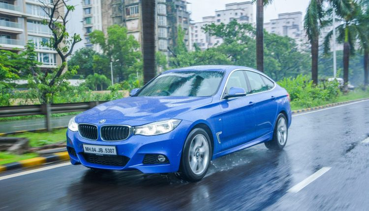 2018-BMW-3GT-Petrol-India-Review-1-2