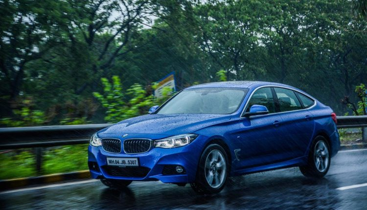 2018-BMW-3GT-Petrol-India-Review-1